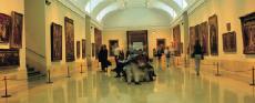 Tres museos para visitar