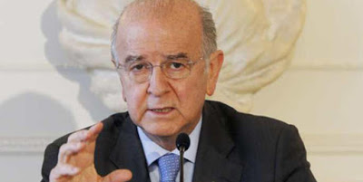 ¿Ha renunciado el ex presidente de Caja Murcia a los importes que tenía acumulados en la póliza 52.781?