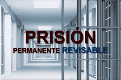 Primer condenado en Catalunya a prisión permanente revisable por violar y asesinar a una joven que estaba inconsciente