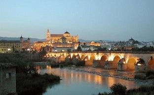 Córdoba volverá a ser franquista gracias a PP y Ciudadanos