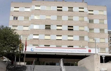 El hospital Gregorio Marañón crea un tratamiento pionero contra rechazo en trasplantes