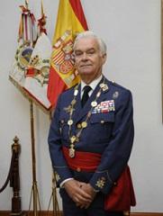 IMPACTO Y REPERCUSIÓN DEL CORONAVIRUS EN LAS FUERZAS ARMADAS, por el General del Aire (R), Francisco José García de la Vega