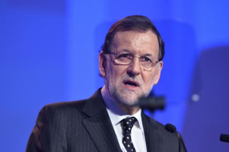 España dispuesta a vetar la entrada a personas vinculadas con el régimen venezolano