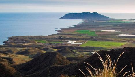 Ciudadanos apuesta por impulsar la Reserva Marina de Interés Pesquero de Cabo Cope