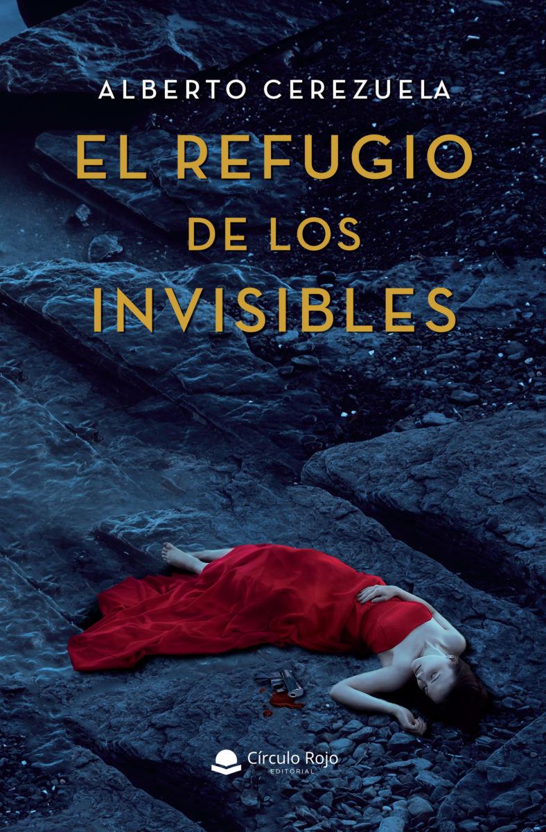 'El Refugio de los Invisibles'