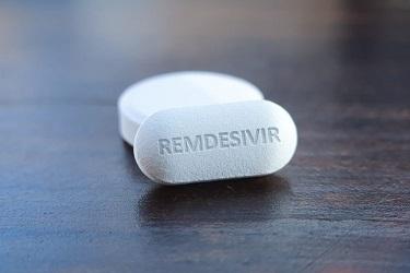 Crece la esperanza tras conocerse que un fármaco sí parece funcionar contra el coronavirus