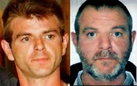 Miguel Ricart, el condenado por el crimen de las niñas de Alcàsser identificado en un piso okupa de Madrid