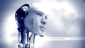 Inteligencia artificial,¿una solución o un problema?