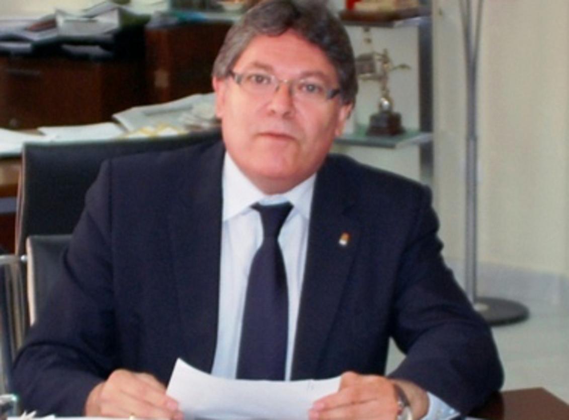 El PSOE de Albox pide que las Comisiones informativas de realicen vía telemática mientras dure el Estado de Alarma