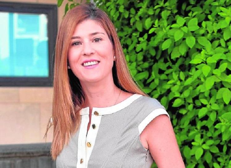 El PP de Lorca consigue que el Ayuntamiento exija a Pedro Sánchez que cumpla su compromiso de bonificar el 50% del IBI a los damnificados por los terremotos