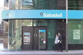 El Sabadell aprueba el traslado de su sede a Alicante