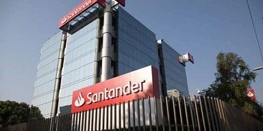 El Tribunal Supremo confirma la mayor indemnización por acoso moral en España a un empleado de Banco Santander