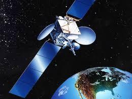 España pionera en la fabricación de satélites.