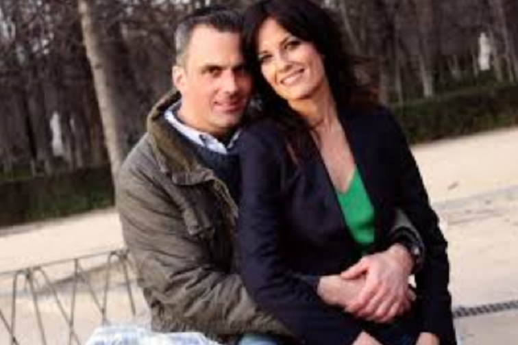 """Cristina Seguí, tertuliana de OKDiario preocupada por la denuncia interpuesta por el PSOE por llamar """"cerdo sinvergüenza"""" a Pedro Sánchez"""