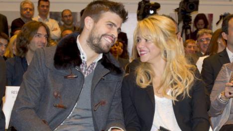 Shakira se sentará nuevamente en el banquillo por la querella de la Fiscalía