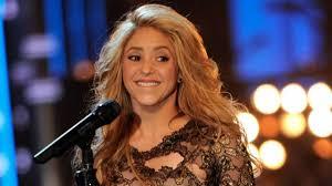 Shakira se pone al día con Hacienda y abona 14,5 millones de euros para zanjar su deuda