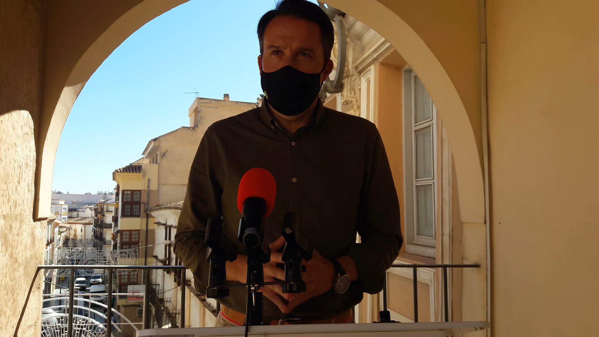 El PSOE de Diego José Mateos y Pedro Sánchez