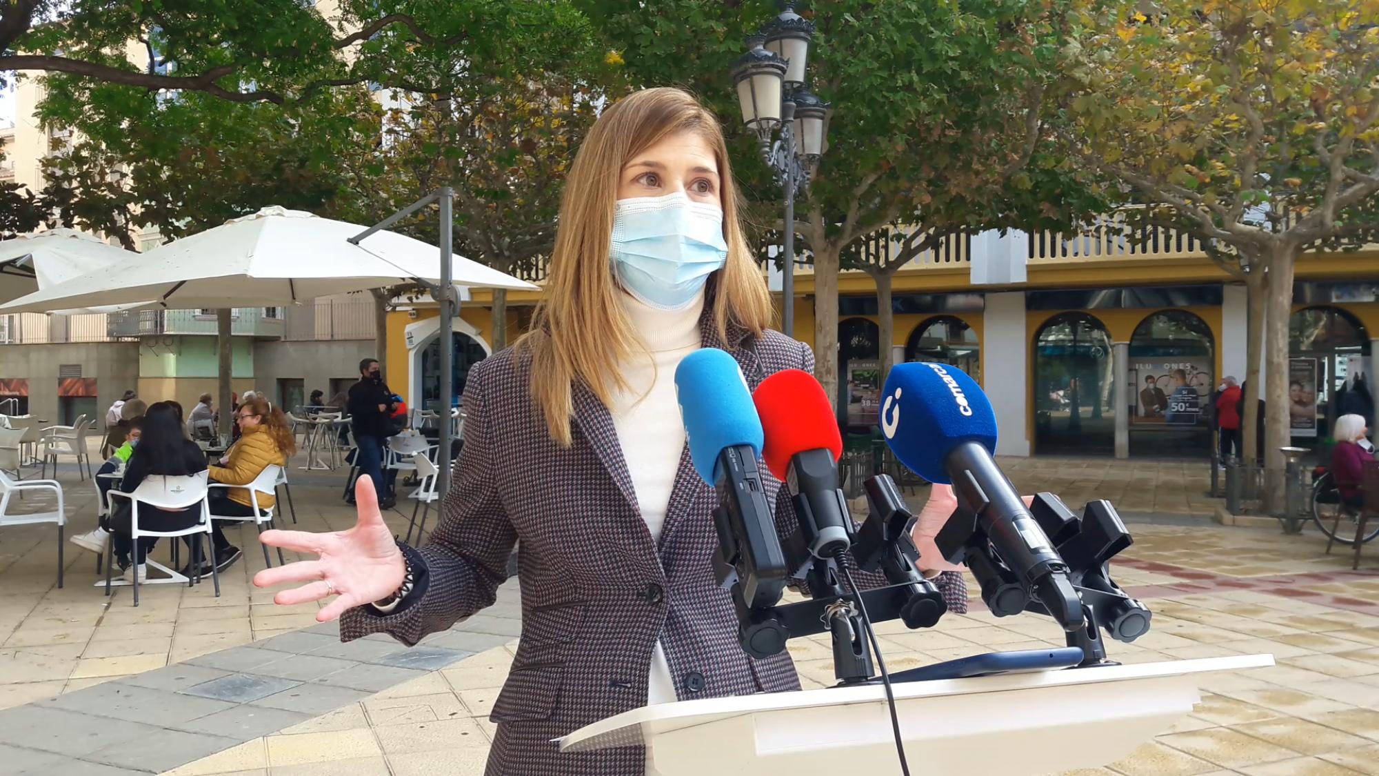 Según el PP de Lorca, el Supremo podría obligar al gobierno del PSOE a devolver 9 millones de euros, pero el actual alcalde se gastó parte de ese dinero en coches y rescatar Limusa