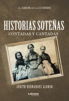 La escritora Judith Hernández Alonso realiza un homenaje literario a Sotoserrano, su pueblo natal