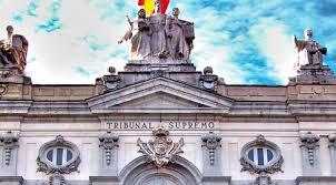 El Tribunal Supremo admite la querella por rebelión contra la Mesa del Parlament.
