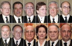 ¿Y ahora qué? El Constitucional tumba la ley del referéndum catalán