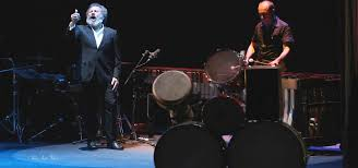 El Teatro Central programa 69 espectáculos con la danza contemporánea flamenca destacada