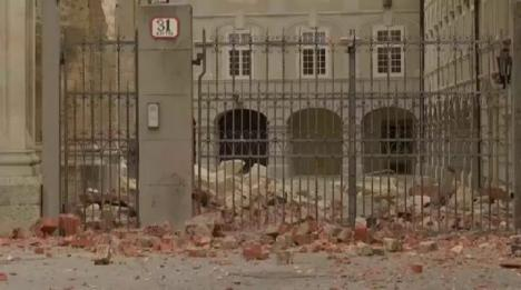 El Ayuntamiento de Lorca celebra la prórroga del plazo de reconstrucción de las viviendas afectadas por los terremotos de mayo de 2011
