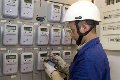 El precio medio de la electricidad sigue disparado en el mercado mayorista y pulveriza todos los registros