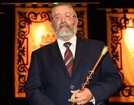 Editorial: Ramón Fernandez Pacheco y Francisco Torrecillas dos formas similares de gobernar y de...abusar