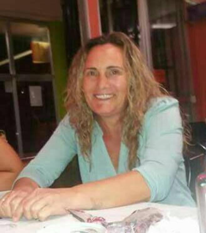 """Antonia Jiménez """"Estoy dispuesta a dejar el acta de concejala para que Rogelio Mena sea Alcalde de Albox"""""""