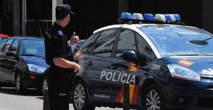 Desarticulada en Santa Pola una organización criminal dedicada a la trata de mujeres.