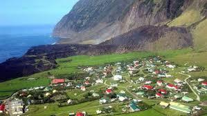 En Tristán de Acuña y Pitcairn buscan nuevos habitantes.