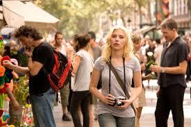 España recibió 36,4 millones de turistas en la primera mitad de 2017