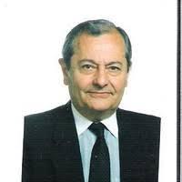 VALORES Y VIRTUDES MILITARES, Aurelio Fernández Diz, Capitan de Navío (R) y miembro de la Asociación Española de Militares Escritores