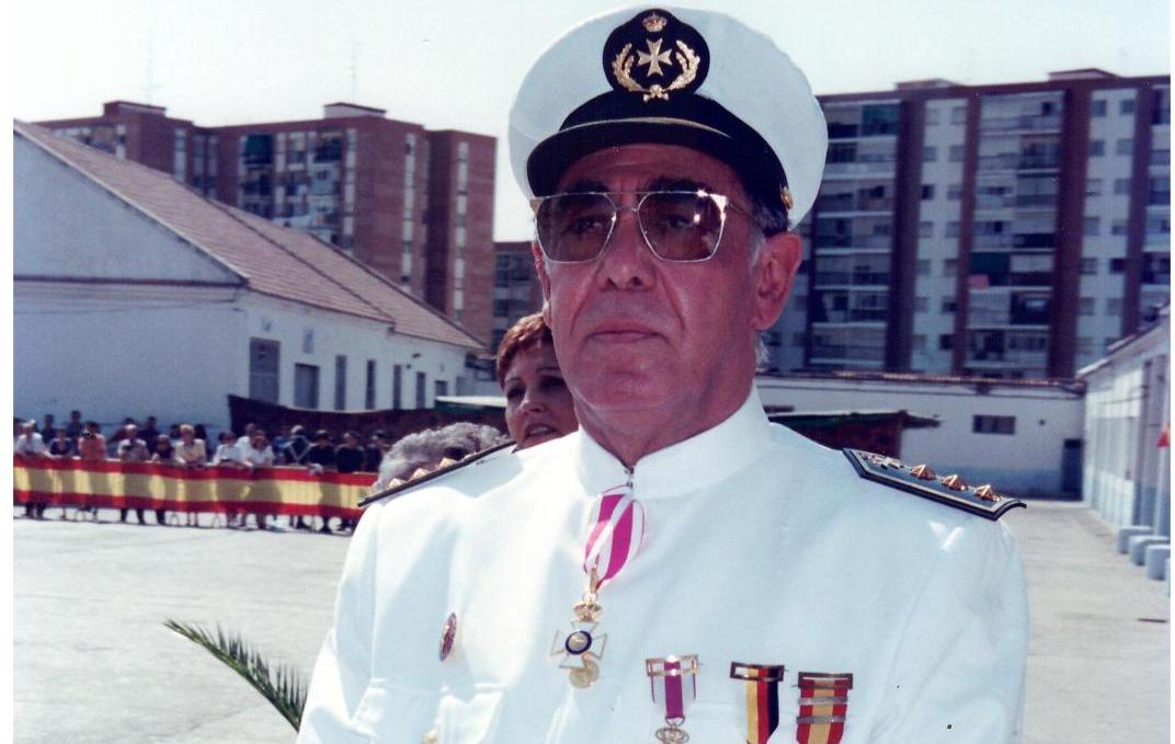 CORONAVIRUS Y SANIDAD MILITAR ESPAÑOLA, por Don José Ramón Navarro, Coronel Médico (R) y miembro de la Asociación Española de Militares Escritores