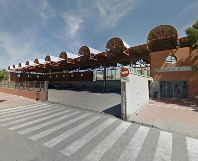 Torres pide el refuerzo inmediato de las líneas de autobuses Águilas-Murcia y Águilas-Cartagena