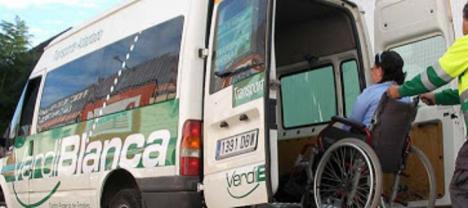 Los tres Comités de Empresa de Verdiblanca denuncian la mala gestión de la Junta Directiva que pone en peligro más de 600 puestos de trabajo