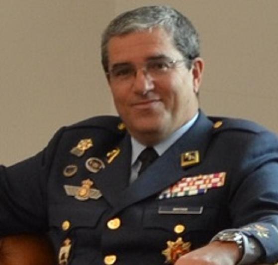'Geoeconomía y geopolítica en el siglo XXI: algunas consideraciones', por el General de División (EA) José Lorenzo Jiménez Bastida (r)