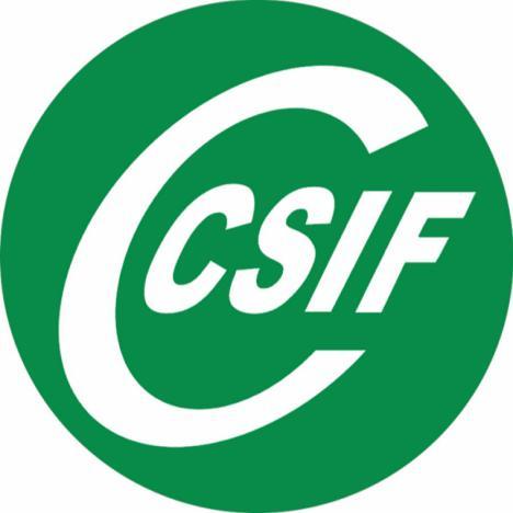 CSIF exige el rescate del servicio telefónico de Salud Responde y del 061