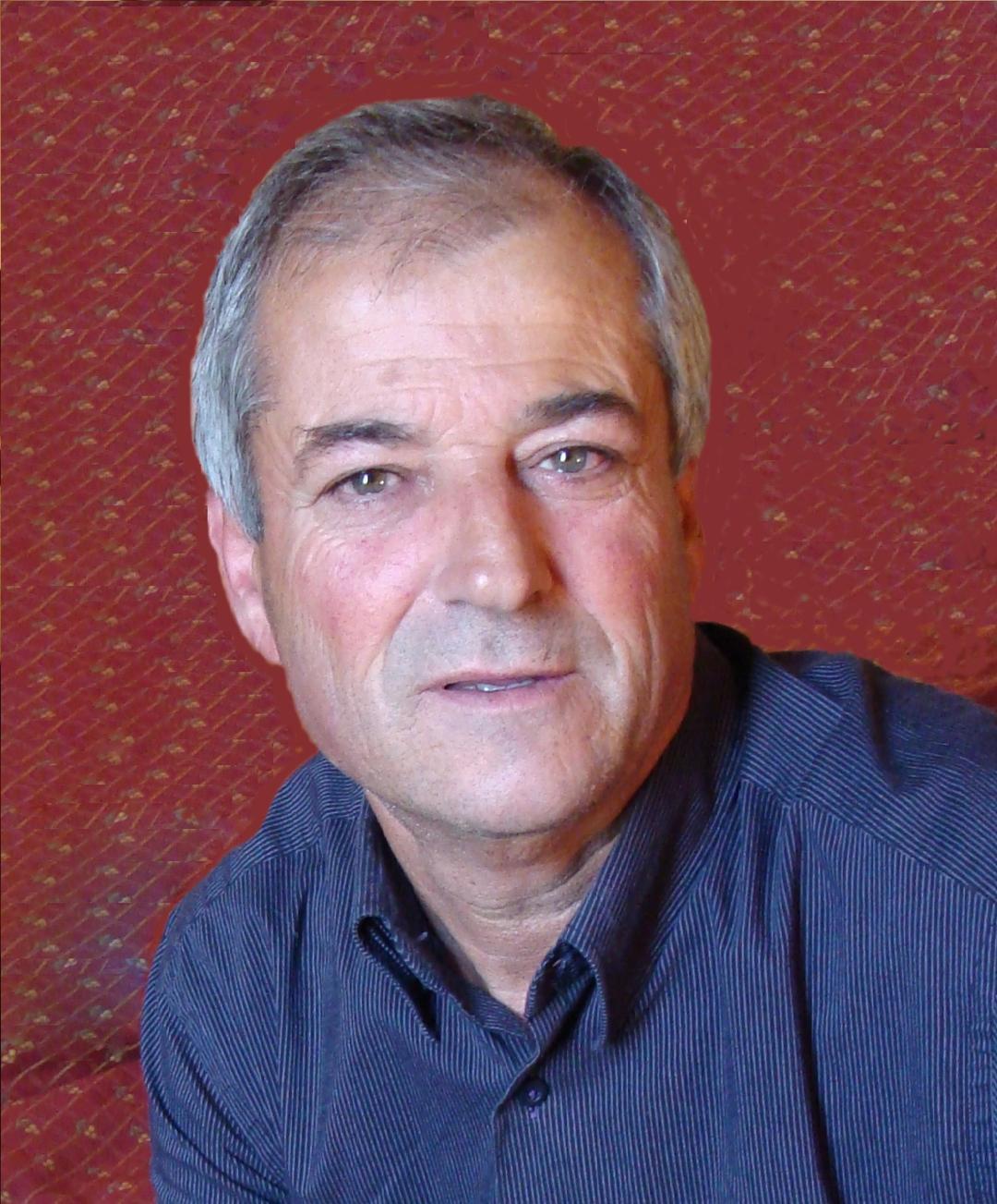 Antonio Aráez García expone en el Casino de Águilas fotografías antiguas de la costa mediterránea