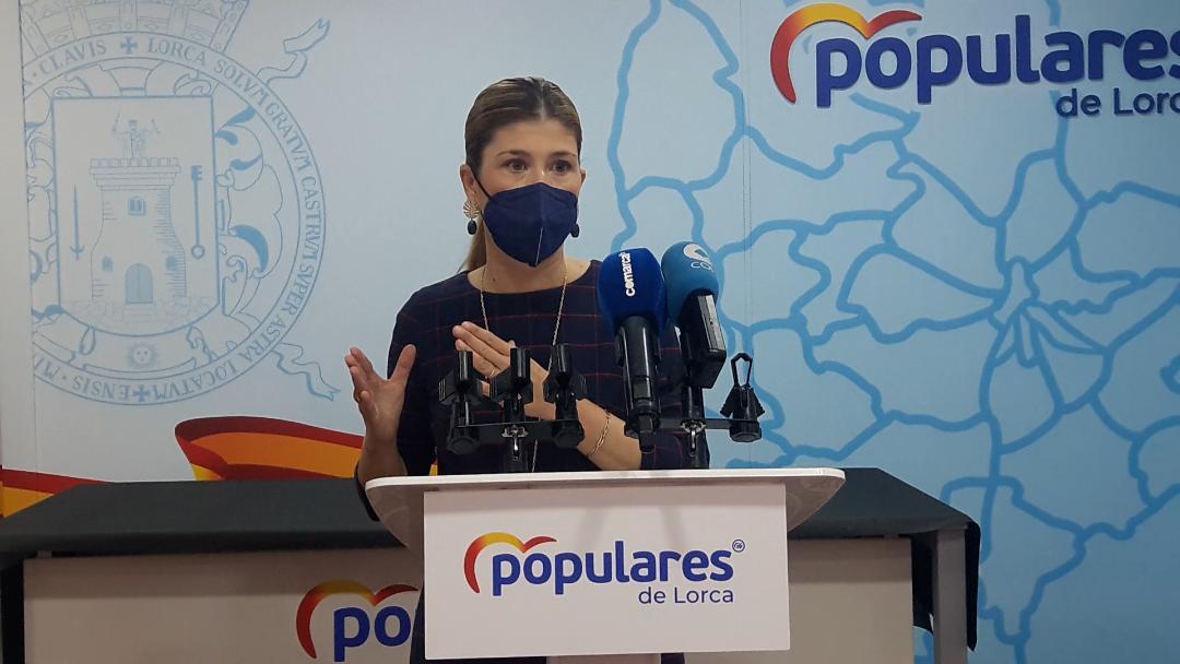 """PP: """"El PSOE excluye a los autónomos de las ayudas municipales, incumpliendo el mandato unánime alcanzado por el Pleno del Ayuntamiento"""""""