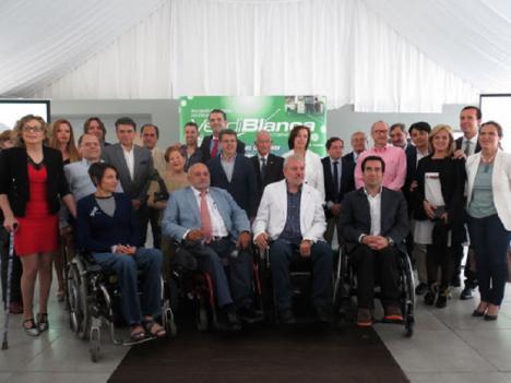 CSIF revalida su mayoría absoluta en las elecciones sindicales de Verdiblanca