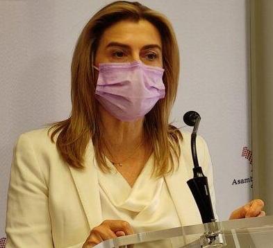 El PSRM pide al Gobierno regional que abra el ocio nocturno de forma progresiva y respetando las normas sanitarias