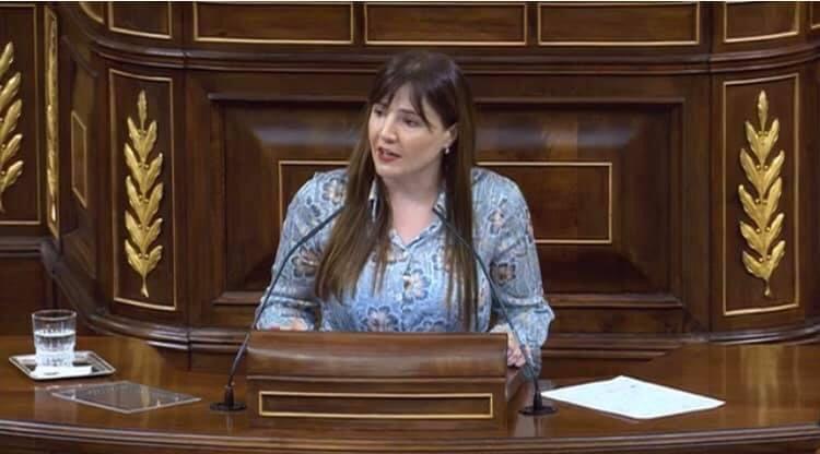 El PSRM destaca la inversión de más de 400 millones de euros del Gobierno de España a las comunidades autónomas en materia sanitaria