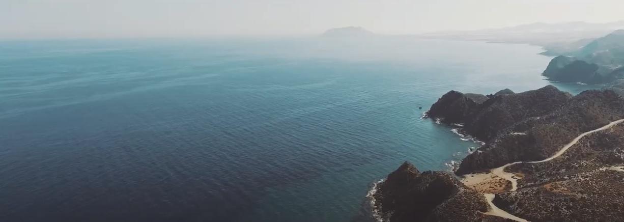 Los Alcaldes de Lorca y Águilas tratarán el documento previo al Plan de Ordenación de los Recursos Naturales del Parque Cabo Cope – Calnegre el próximo lunes en la Consejería de Medio Ambiente