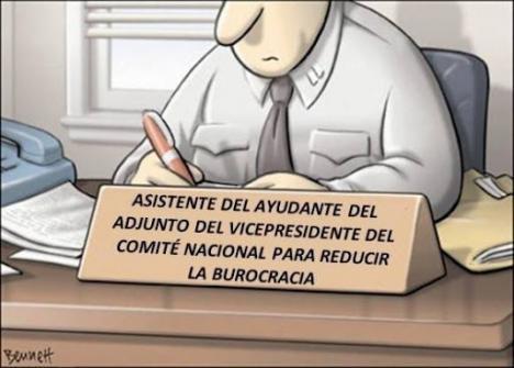 El exceso de burocracia se ha agravado con la pandemia, indica el profesorado en una consulta sobre el inicio de curso realizada por CSIF