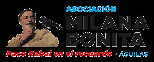 """Miguel Ángel Blaya: """"Las RRSS, el diluvio de 'todólogos', todo esto está trayendo consigo una infodemia repleta de manipulaciones que abocará en una desinformación 'cuasi' generalizada"""""""