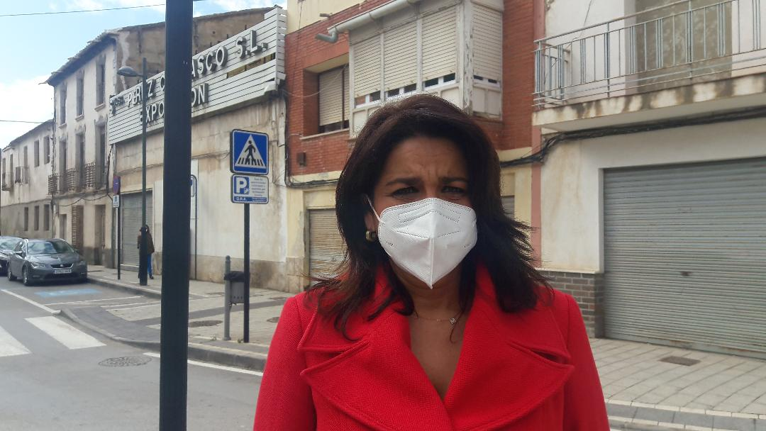 """PP Lorca: """"El Alcalde acumula dos años retrasando la puesta a disposición de la parcela que el PP habilitó para construir el Centro de Salud en San Cristóbal"""""""