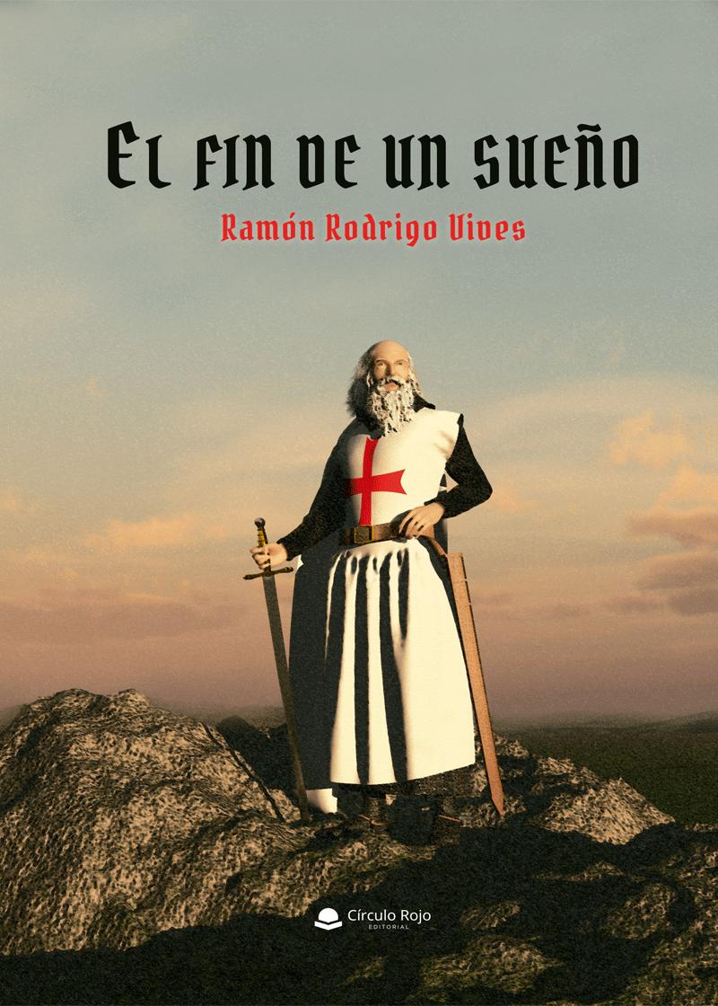 'El fin de un sueño' de Ramón Rodrígo Vives