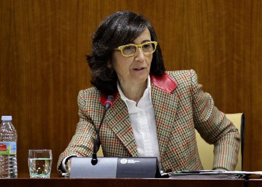 """El PSOE de Andalucía recoge la información publicada por Nuevodiario.es y denuncia el """"amaño"""" en la adjudicación de dos plazas """"a dedo"""""""